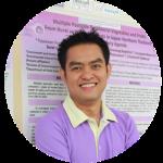 Dr. Surat Hongsibsong
