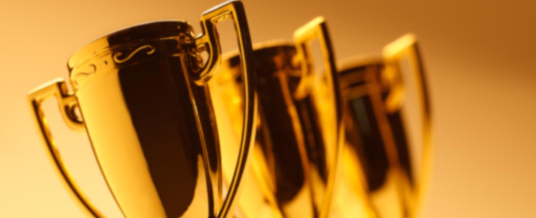 award-banner1