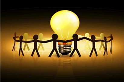innovation_15