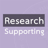 Research Supporting