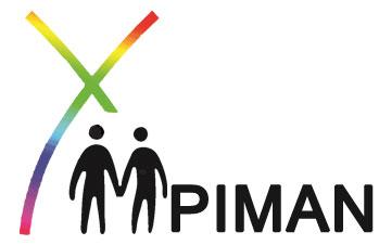 PIMAN Clinic
