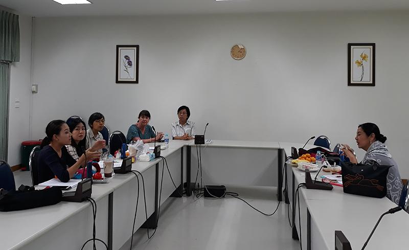 3. Prep meeting 19 Nov17web