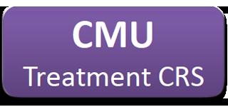 CMU Treatment CRS