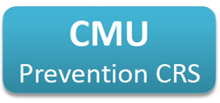 CMU Prevention CRS