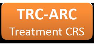 TRC-ARC Treatment CRS